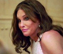 Caitlyn Jenner Guilty of Involuntary Manslaughter???