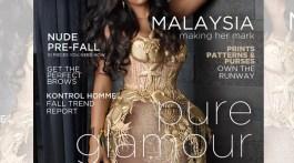 Malaysia Pargo Kontrol Cover