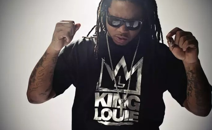 king_louie_header