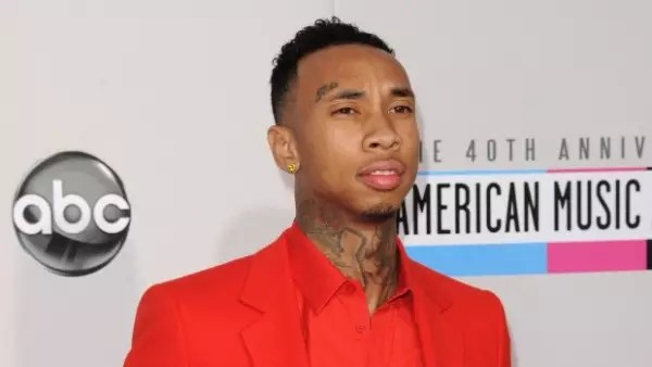 tyga-kylie-jenner-dating-relationship-news-update-2015