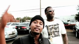 Gucci mane, Zaytoven,mike will made it