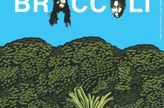 broccoli-640x640