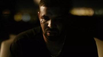 Drake, Short film, Please Forgive Me, VIEWS