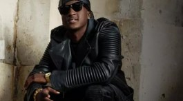 k-camp-in-black