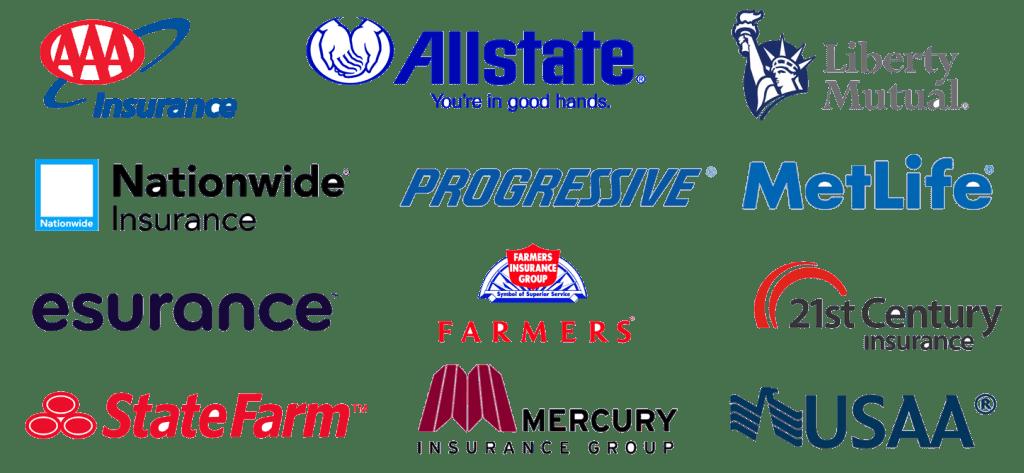 Nj manufacturers auto insurance quote : Best car insurance provider