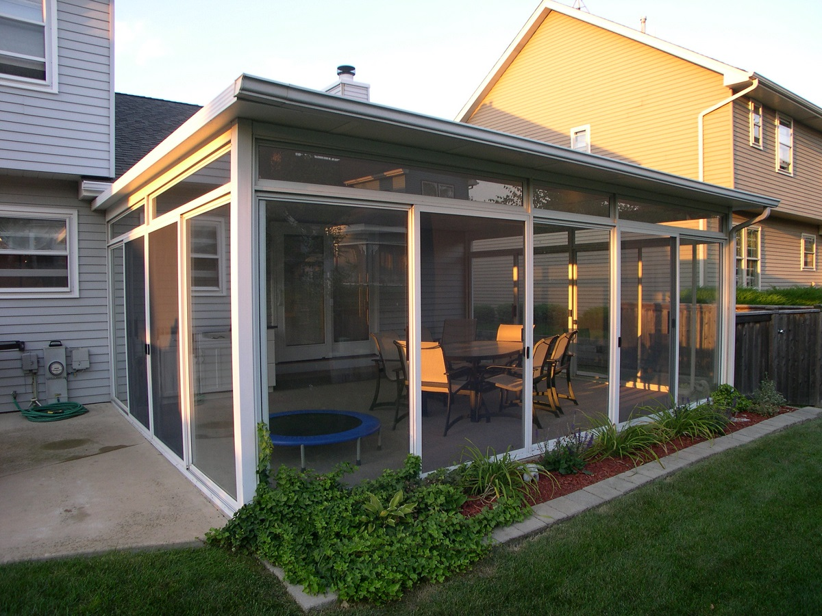 Garage Home Extension Top 10 Home Addition Ideas Plus Their Costs Pv Solar Swimming Pools