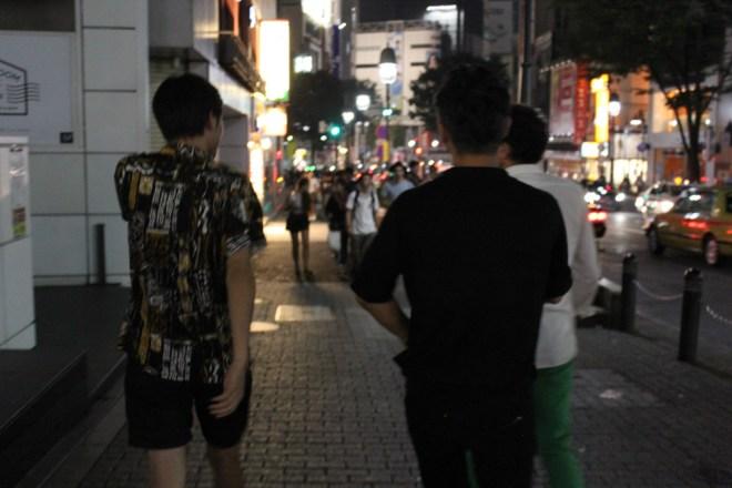 150801OneNightinShibuya-1