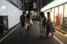 150801OneNightinShibuya-25