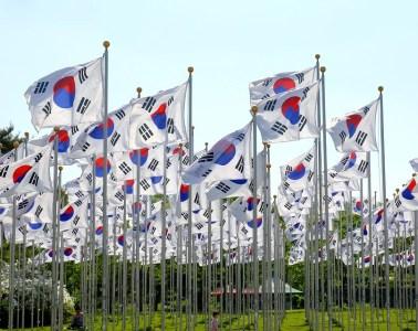 Korean Liberation Day