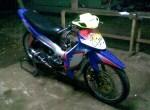 MOTOR DEMS D E M S Motorsport