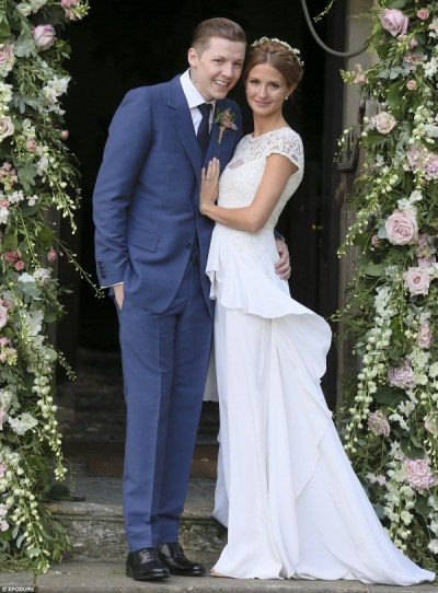 100 best celebrity wedding guest dresses 2016-2017 | B2B ...