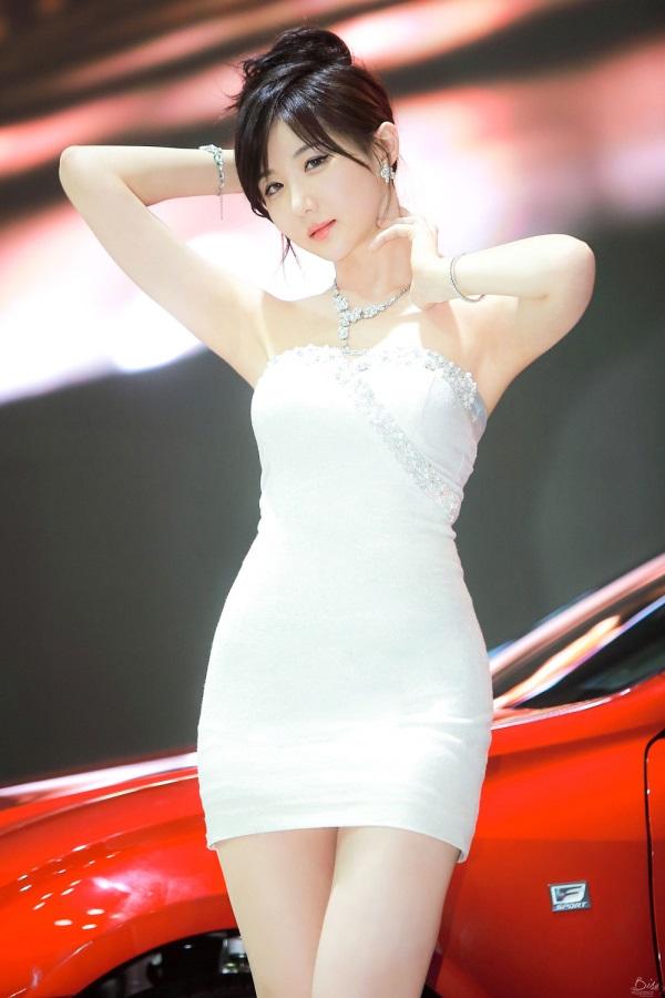 Car Wallpapers With Names Cute Korean Dresses 2016 2017 B2b Fashion