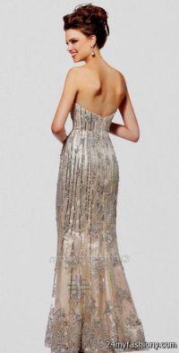 1920s vintage prom dresses 2016-2017 | B2B Fashion