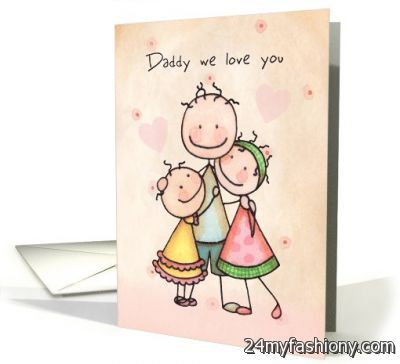 daughter day cards - Towerssconstruction