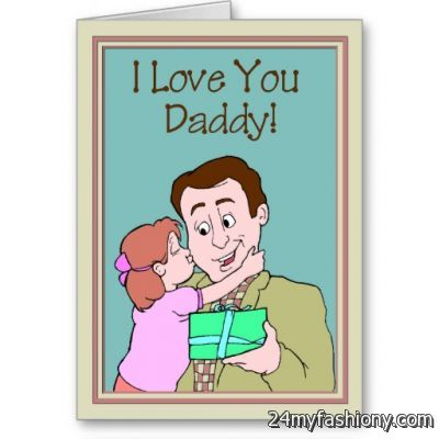 Fathers Day Cards From Daughter images 2016-2017 B2B Fashion - father day cards from daughters