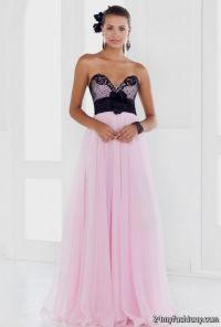 Can You Return A Dress From Davids Bridal - Junoir ...