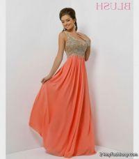 Prom Dresses Nyc Macy'S - Eligent Prom Dresses