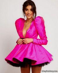 crazy prom dresses 2016-2017 | B2B Fashion