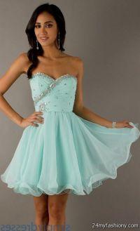 Teen Girl Prom Dresses  Fashion dresses