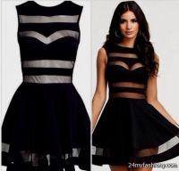 forever 21 dresses for prom 2016-2017 | B2B Fashion