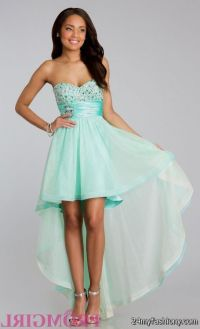 Graduation Dresses For 5Th Grade Girls | All Dress