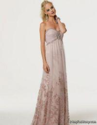 Hippie Prom Dresses | All Dress
