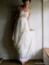 hippie prom dresses - Dress Yp