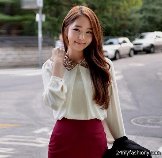 korean fashion online