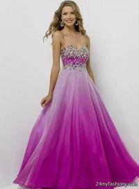light purple prom dresses 2016-2017   B2B Fashion