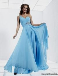 most beautiful prom dresses of all time 2016