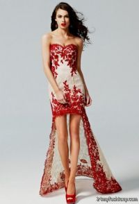 Most Beautiful Cocktail Dresses In The World | www ...
