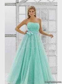 most expensive prom dress 2016-2017 | B2B Fashion