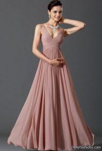 most expensive prom dress ever 2016-2017 | B2B Fashion