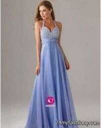 most expensive prom dresses in the world 2016-2017 | B2B ...