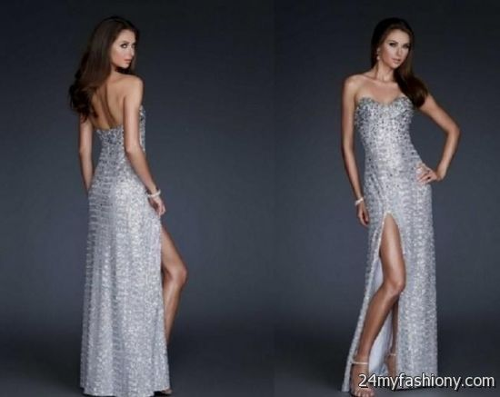 most expensive prom dresses in the world 2016