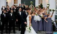 Pewter Bridesmaid Dresses Davids Bridal   www.pixshark.com ...
