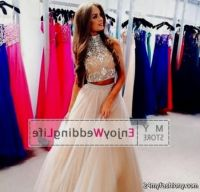 Best prom dresses 2016-2017  B2B Fashion