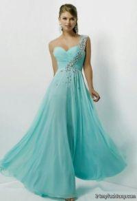Tiffany Blue Bridesmaid Dresses - Transexual You Porn