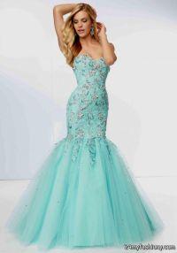 vintage inspired prom dresses 2016-2017 | B2B Fashion