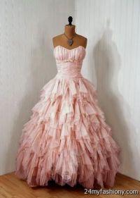Vintage Prom Dresses Nyc - Eligent Prom Dresses