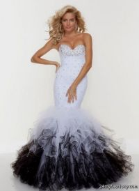 2017 Prom Dresses And Magazines - Boutique Prom Dresses