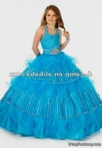 Kid Prom Dresses | www.imgkid.com - The Image Kid Has It!