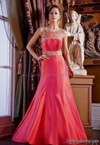 Elegant Dresses For Wedding Reception | Wedding Gallery