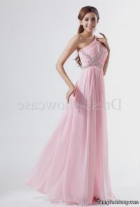 light pink prom dress 2016-2017 | B2B Fashion