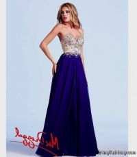 Dillards Dresses Prom - Holiday Dresses