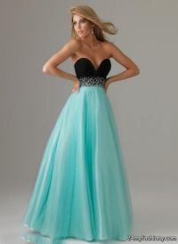 prom dresses for short girls with big bust 2016