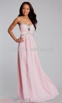 light pink prom dresses 2016-2017 | B2B Fashion