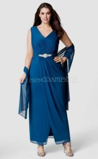 royal blue bridesmaid dresses plus size 2016-2017 | B2B ...