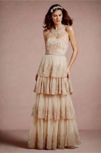 [shabby chic bridesmaids dresses] - 28 images - blue ...