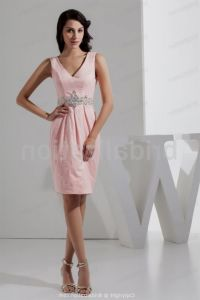 Summer Dresses For Mother Of The Bride | Wedding Gallery